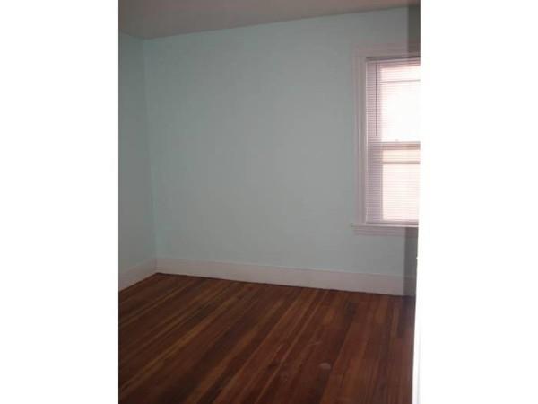 73 Ridgewood Street Boston MA 02122