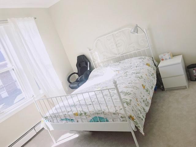 509 pleasant Street Melrose MA 02176