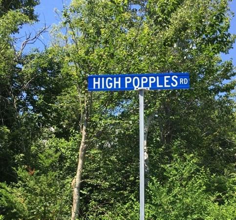 68 High Popples Road Gloucester MA 01930