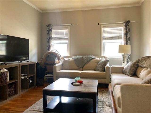 370 Bunker Hill Street Boston MA 02129