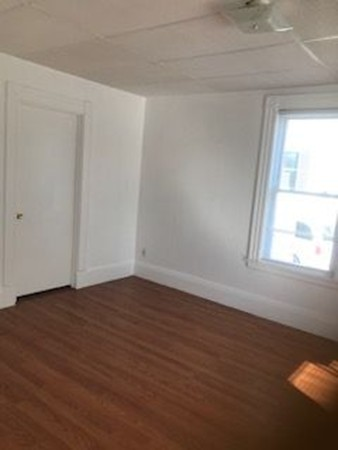 152 Bryant Street Malden MA 02148
