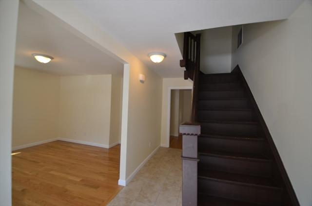 986 Main Street Melrose MA 02176