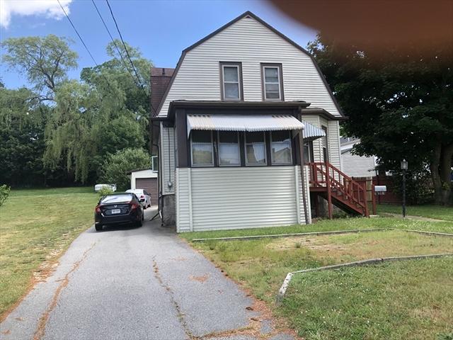 3013 N. Main Street Fall River MA 02720