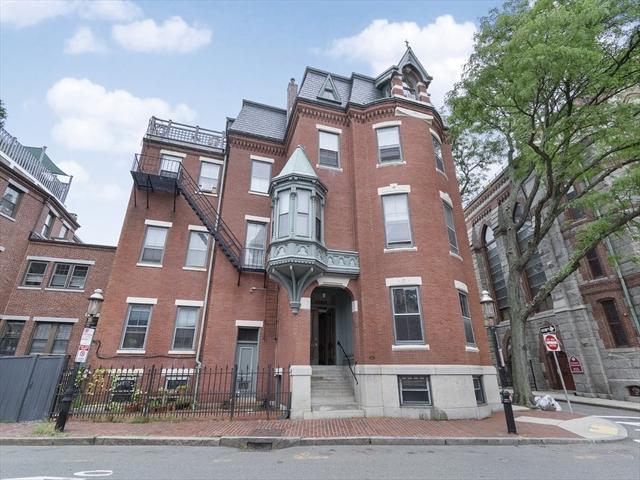 59 Warren Street Boston MA 02129
