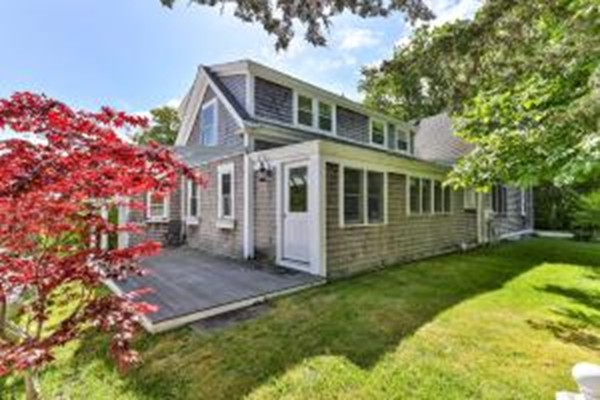 89 Old Colony Way Orleans MA 02653