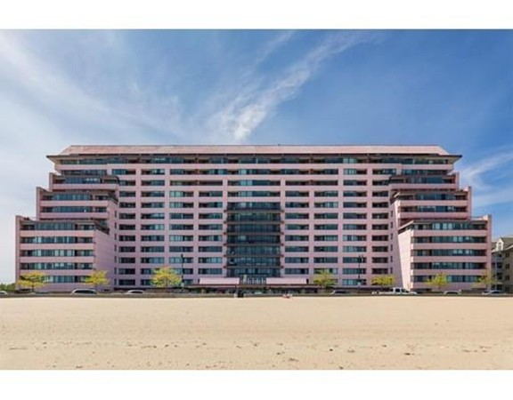 350 Revere Beach Blvd, Revere, MA, 02150, Revere Beach Home For Sale
