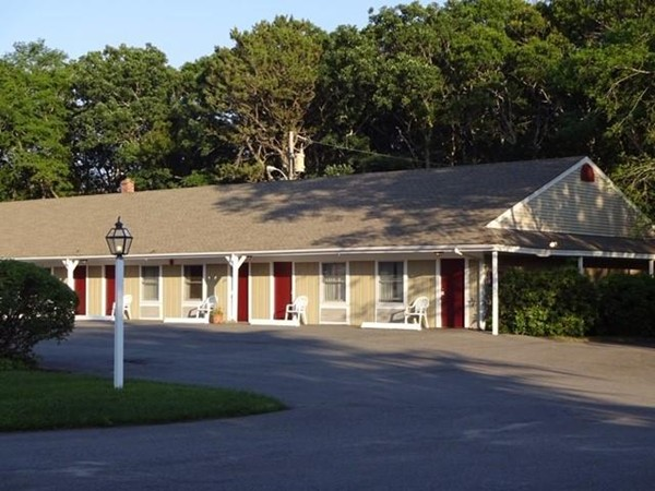 5200 State Highway Highway Eastham MA 02642