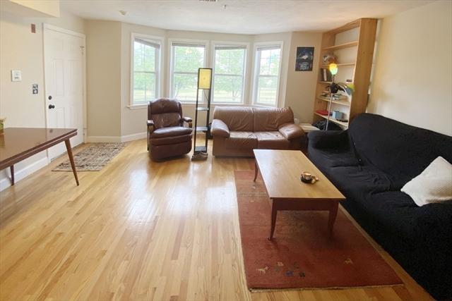 328 Bremen Street Boston MA 02128