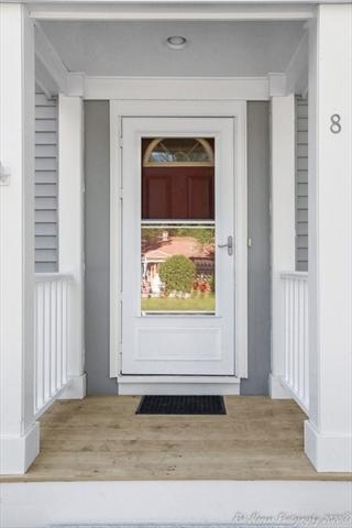 8 Juniper Lane Georgetown MA 01833