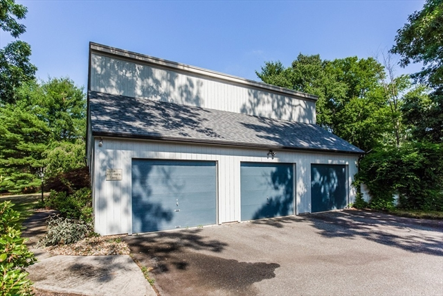 180 Williamsburg Drive Longmeadow MA 01106