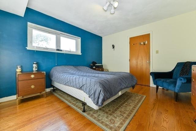 5140 Washington Street Boston MA 02132