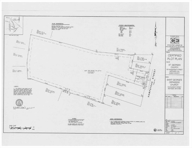 80 Hampstead Street Methuen MA 01844