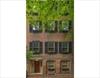 5 Myrtle 2 Boston MA 02114 | MLS 72682315