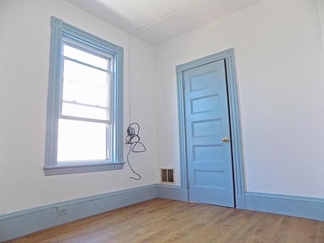 9 Raven Street Boston MA 02125