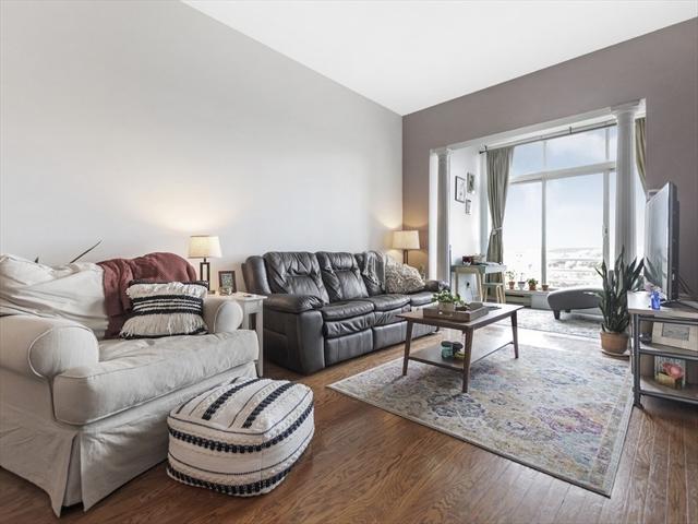 197 Eighth Street, Boston, MA, 02129, Charlestown Home For Sale