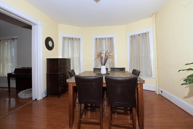 101 Walnut Avenue Boston MA 02119
