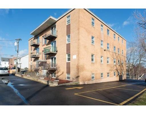 75 Waldemar Ave Unit 101, Boston - East Boston, MA 02128