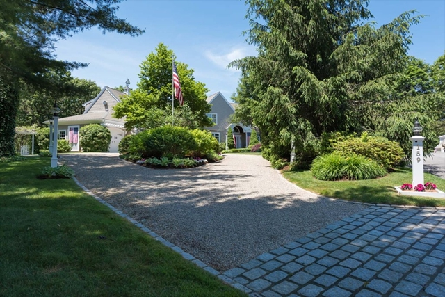 159 Baxters Neck Road Barnstable MA 02635