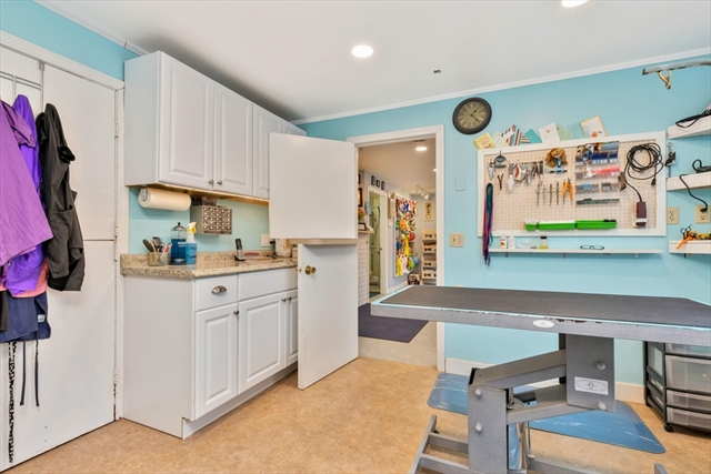 53 Finlay Road Orleans MA 02653
