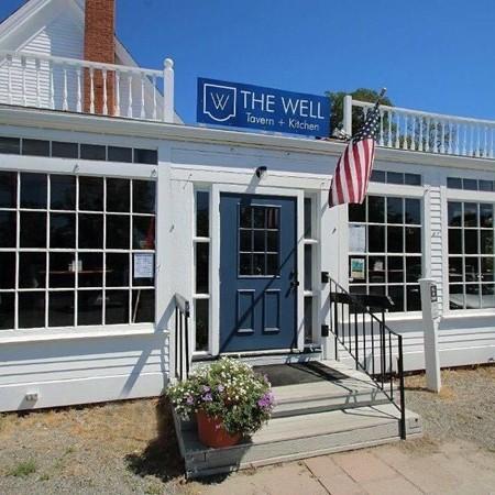 70 Main Street Wellfleet MA 02667