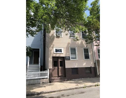 186 Lexington St, Boston - East Boston, MA 02128