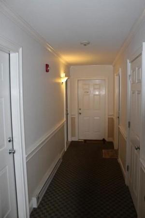 298 Main Street Barnstable MA 02601
