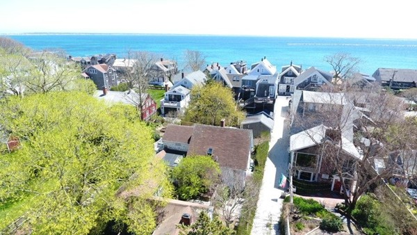 5 Kiley Court Provincetown MA 02657