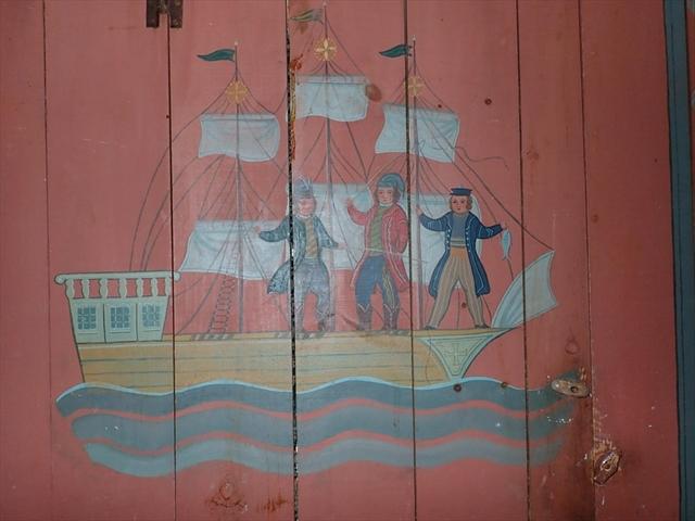 5 Kiley Court Provincetown MA 02657