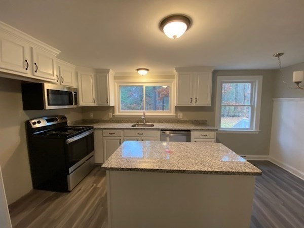 649 Washington Street Pembroke MA 02359