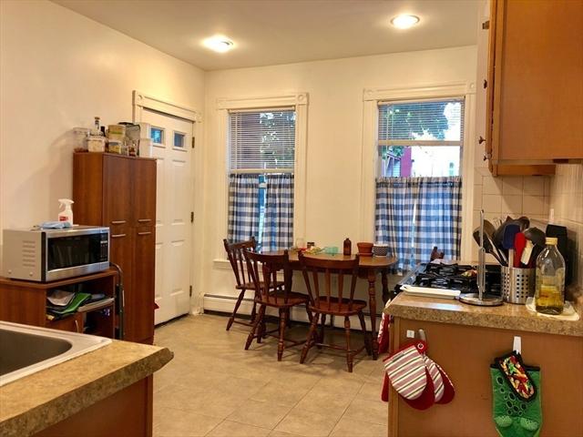104 Pine Street Cambridge MA 02139