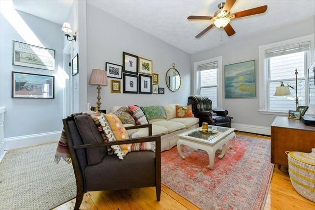 240 W 5th Street Boston MA 02127