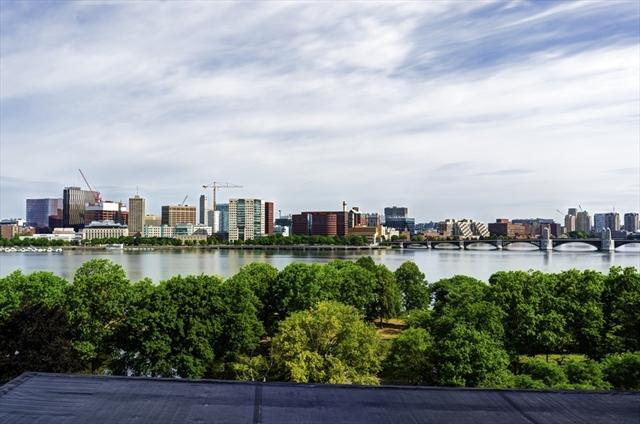 182 Beacon Street Boston MA 02116