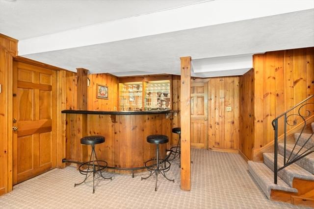 21 Driftwood Lane Weston MA 02493