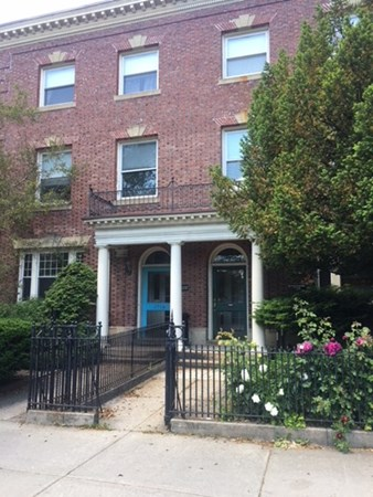 1712 Beacon Street Brookline MA 02445