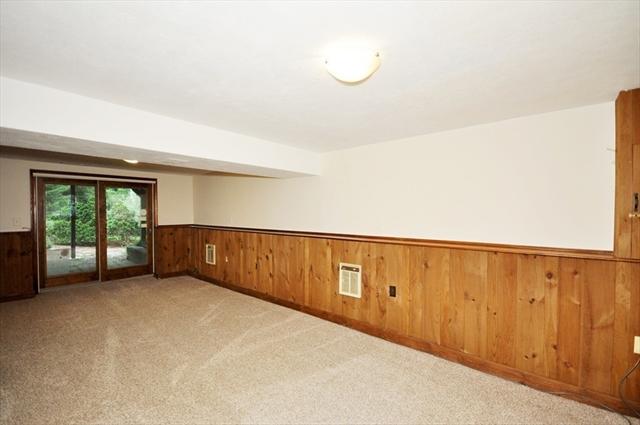 16 Putney Circle Billerica MA 01821