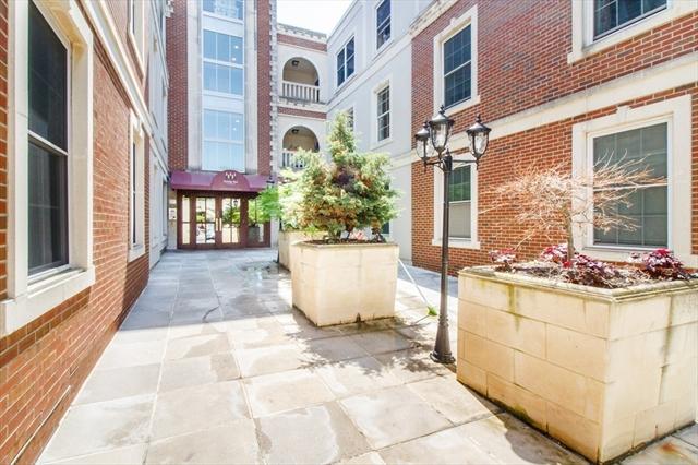 2440 Massachusetts Ave, Cambridge, MA, 02140, North Cambridge Home For Sale