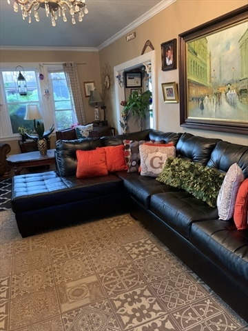 386 Maple Street New Bedford MA 02740