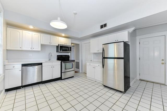34 Boston Street Boston MA 02127