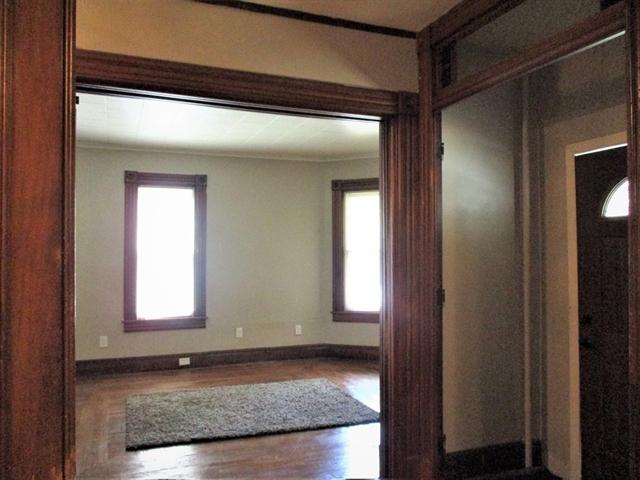 340 Pleasant Street Holyoke MA 01040