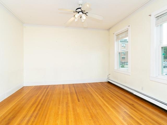699 E 4th Street Boston MA 02127