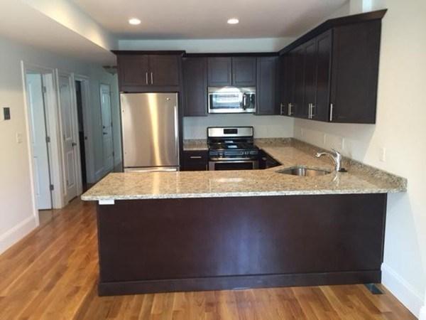 28 Howell Street Boston MA 02125