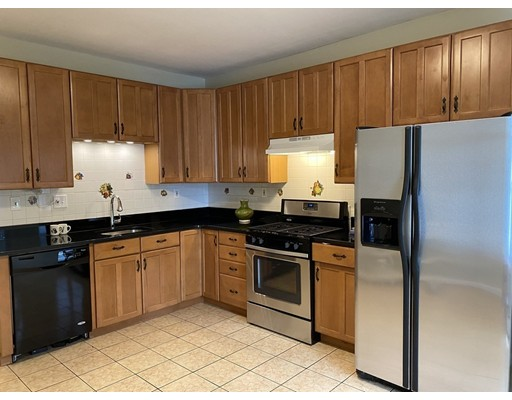 76 Forbes Street Unit 2, Boston - Jamaica Plain, MA 02130