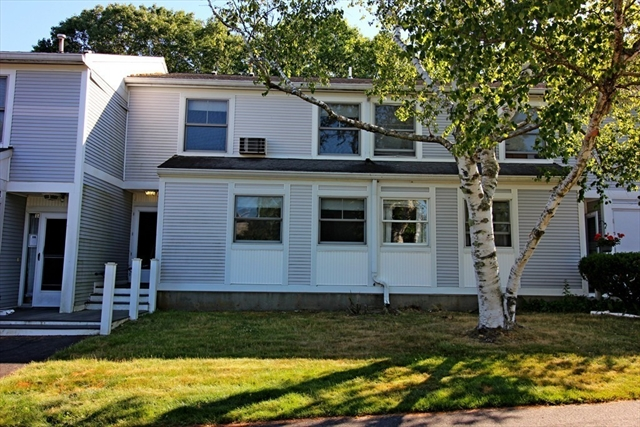 16 Northridge Road, Beverly, MA, 01915,  Home For Sale