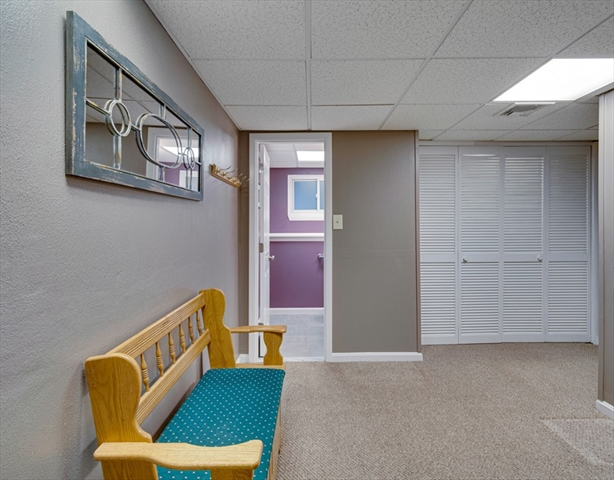 48 Washington Street Bedford MA 01730