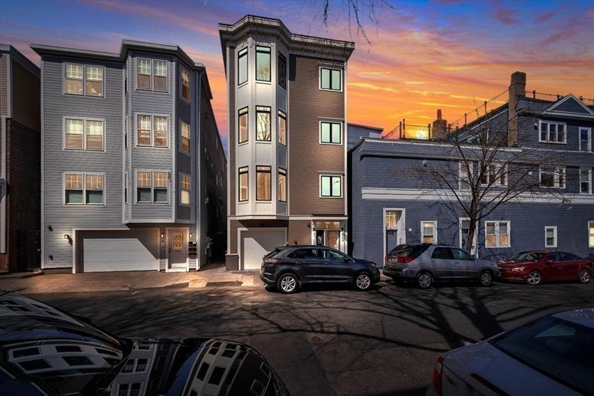 33 O Street, Boston, MA Image 28