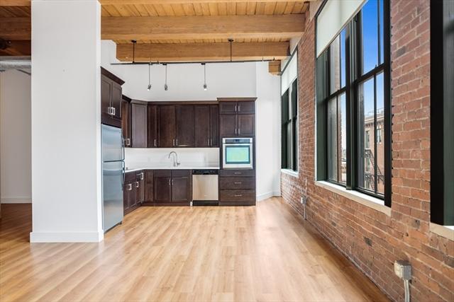 49 Melcher Street Boston MA 02210