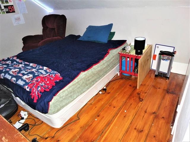 26 Beacon Street Clinton MA 01510