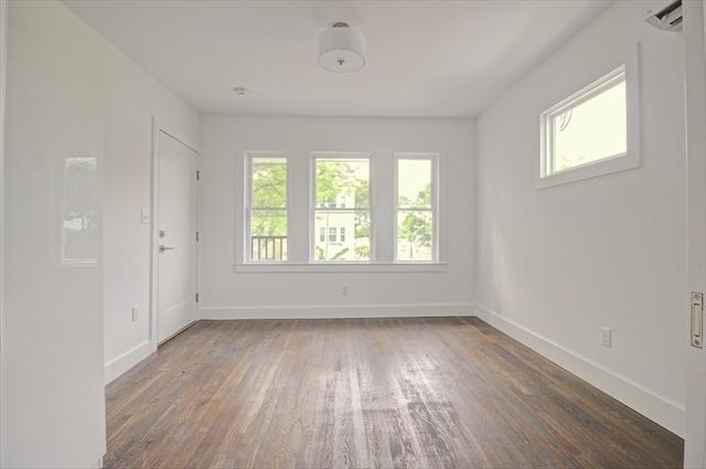 4438 Washington St, Boston, MA, 02131, Roslindale Home For Sale