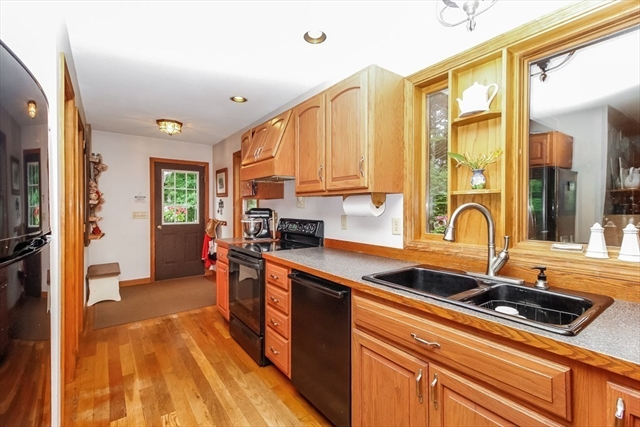 62 Pine Street Belchertown MA 01007