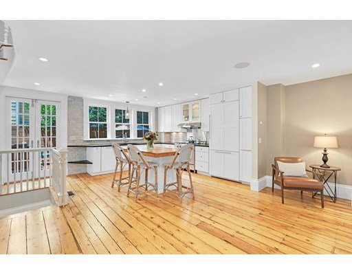 20 Lexington Street, Boston - Charlestown, MA 02129